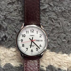 Men's Timex Watch